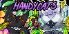 HANDYCATS's avatar