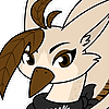 HandyxRussell10's avatar