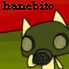 hanebito's avatar