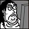 haneboe's avatar