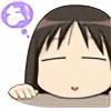 HanedaOsaka's avatar