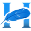haneen-Design's avatar