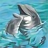 haneen1992's avatar