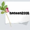 haneen2008's avatar