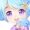 haneiy's avatar