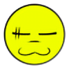 hanekoproduction's avatar