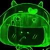 hanekyu's avatar