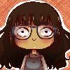 Hanepoot's avatar