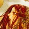 Hanesihiko's avatar