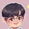 HaneulPanda's avatar