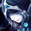 Haneulsaek's avatar
