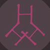 HaneyHamdyArt's avatar