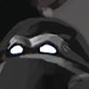 hanf76's avatar