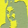 HanFitzy's avatar