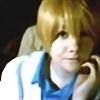 Hangari's avatar