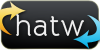 hangaroundtheweb's avatar