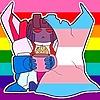 hangarqueen's avatar