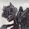 hangdog's avatar