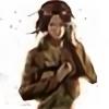 hange-zoe123's avatar
