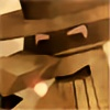 hangemhigh13's avatar