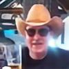 Hanger17's avatar