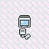 hangetsu1027's avatar