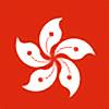 HangHang0902's avatar