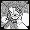 hangingghost's avatar