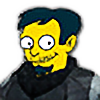 hangintotheleft's avatar
