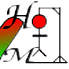 hangman-mel's avatar