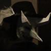 Hangman95's avatar