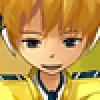 Hangmoon's avatar