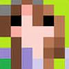 HangryBird's avatar