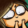 HangryHangryHippo's avatar