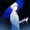 Hangs10's avatar