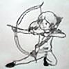 HangStyles's avatar