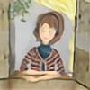 hangtran-kuu's avatar