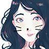 Hangyusz's avatar