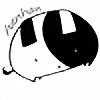 HanHan's avatar