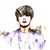 Hanhan2's avatar
