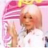 hanhan2413's avatar