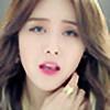 HanhanLY's avatar