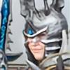 HanHanx3's avatar