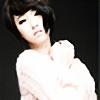 Hanhee318's avatar