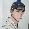 HanHeeBlue's avatar