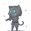 HaNhiBee's avatar