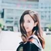 hanhmai2811's avatar