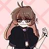Hani-Bon's avatar