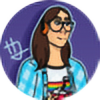 HaniaJedi's avatar