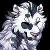 HaniARPG's avatar
